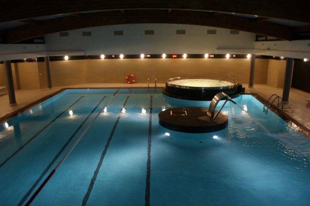 piscina en tarragona