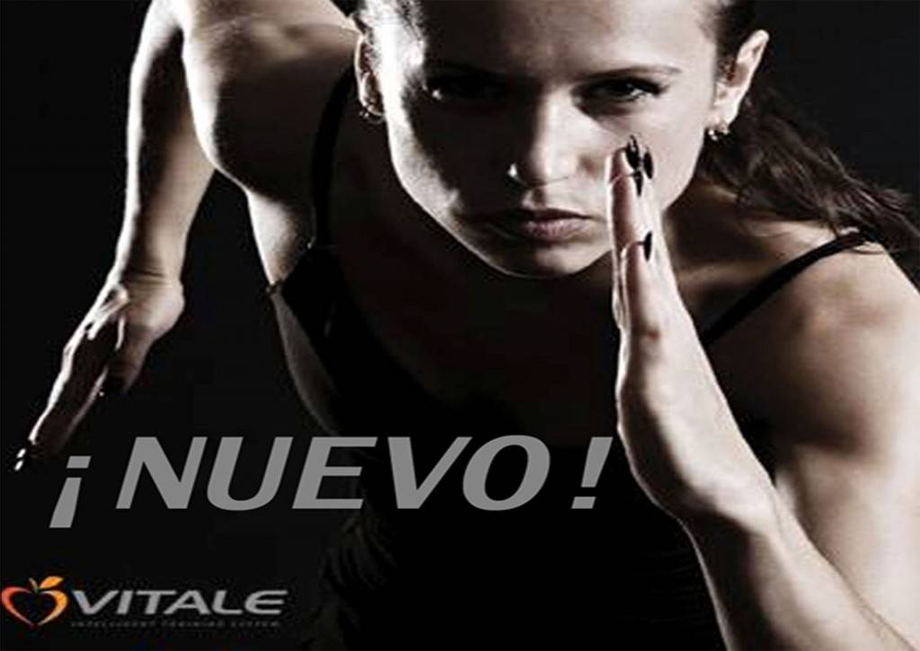 sistema-vitale-orion-fitness-tarragona-1024x725