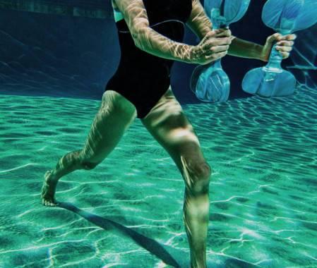 Aquasalud