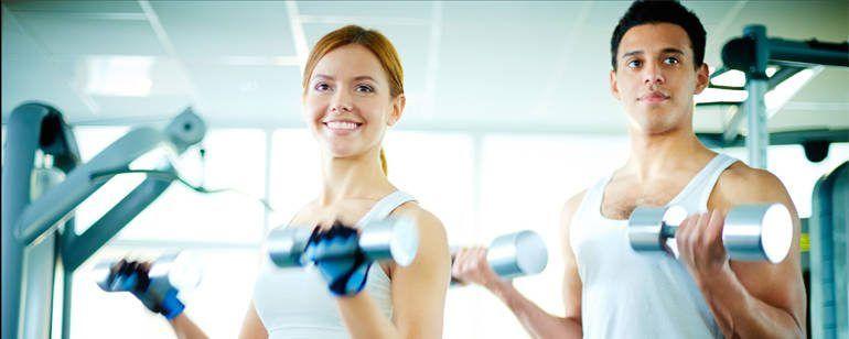 La importancia de una rutina de entrenamiento