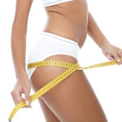 pierde peso programa