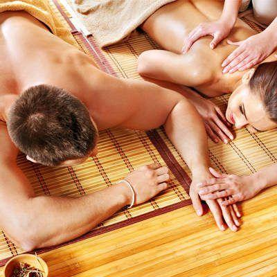 masaje dos