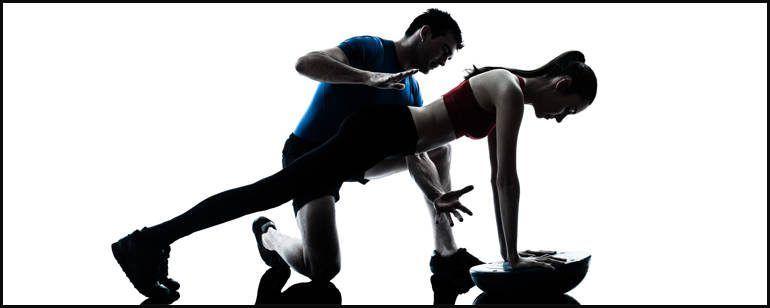 5 consells per perdre pes de forma efectiva