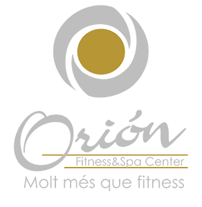ORION FITNESS CENTER