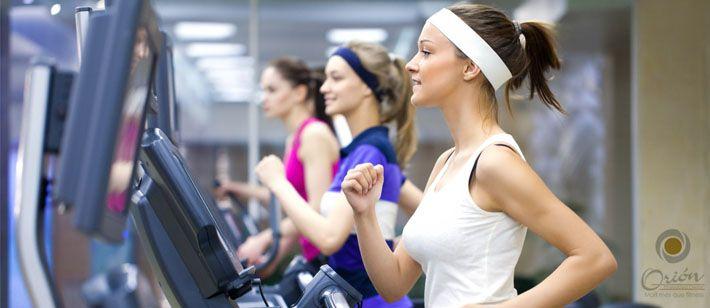 Els millors exercicis per reduir cel·lulitis