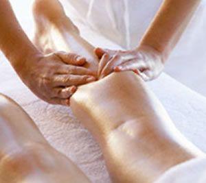 fisioterapeuta en tarragona