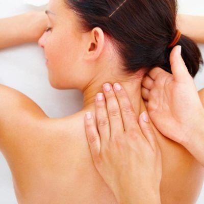 masajes en tarragona