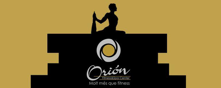 Programes especialitzats a ORIÓN