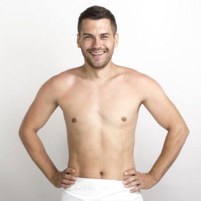 depilacion-torso